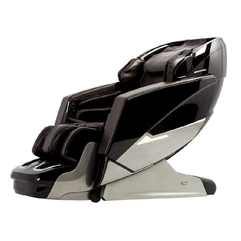 Image of Osaki OS-Pro Ekon Massage Chair