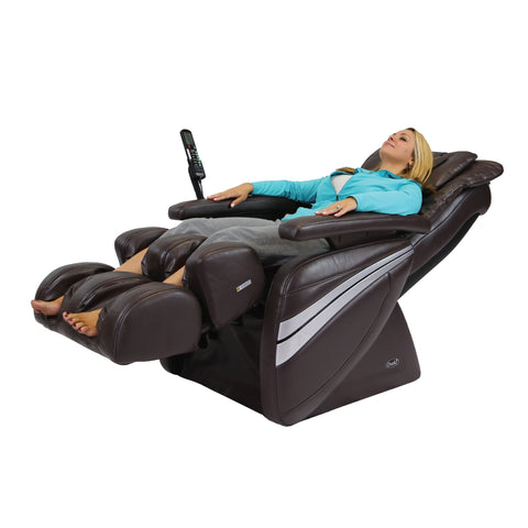 Image of Osaki OS-1000 Deluxe Massage Chair