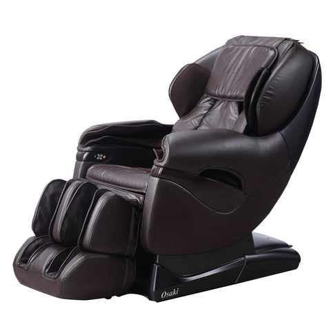 Image of Titan TP-8500 Massage Chair