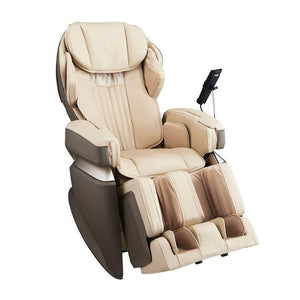 Osaki-JP Premium 4S Japan Massage Chair
