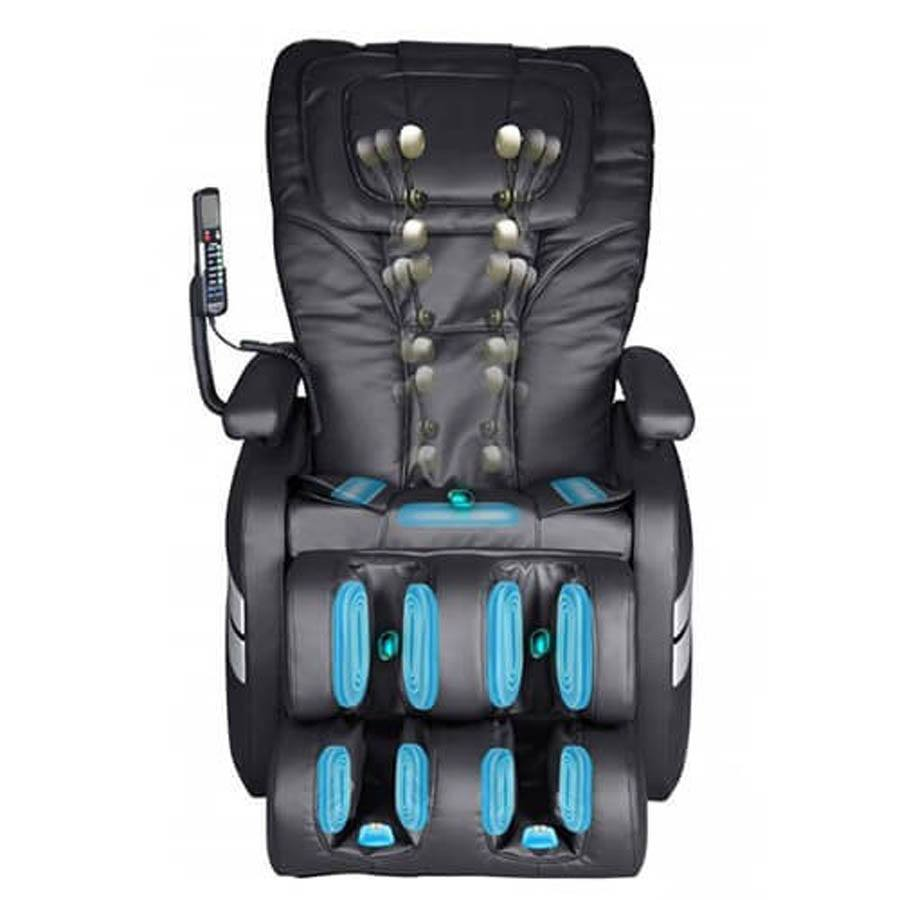 Osaki OS-1000 Deluxe Massage Chair