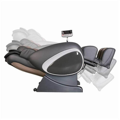 Image of Osaki OS-4000T Zero Gravity Massage Chair