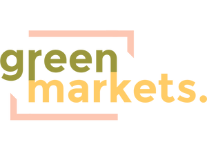 green markets