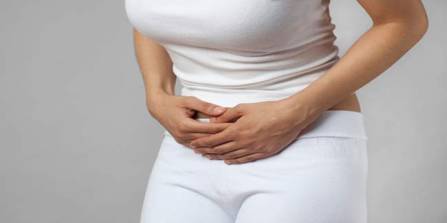 3 Tips for a Healthy Colon