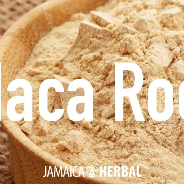 10 Amazing Maca Root Benefits