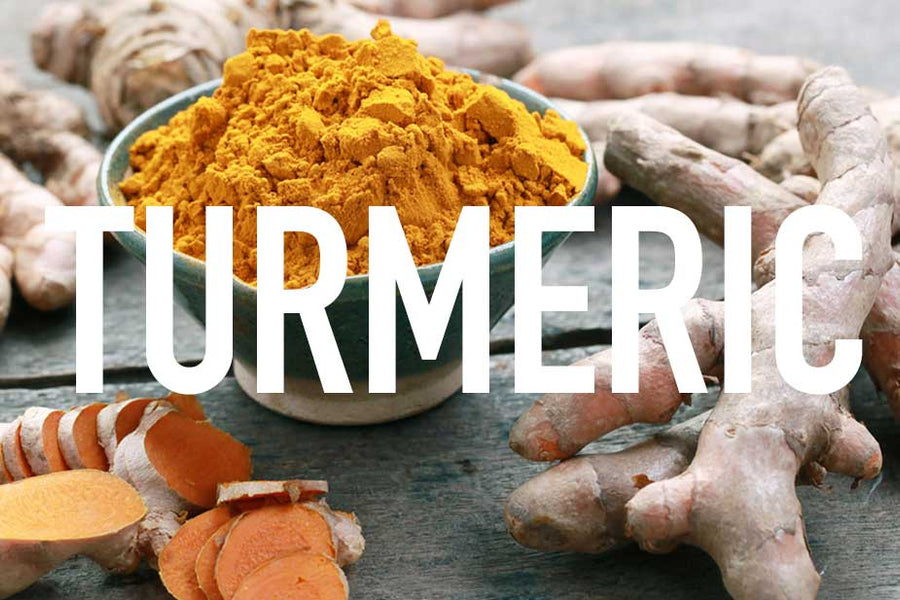 4 Turmeric Tea Benefits That Will Change Your Life