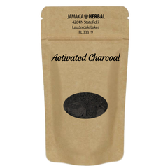 buy activated charcoal