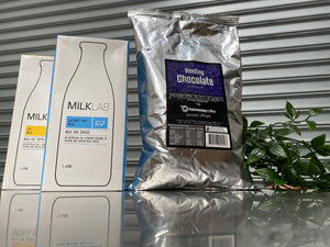 Chocolate & Chai Lovers Pack