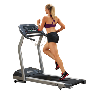 Bodysolid T3 Treadmill