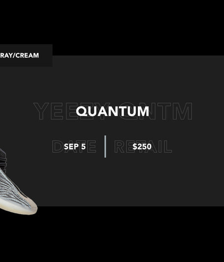 Adidas Confirmed Entries - Yeezy 380 RF (ACCOUNTS SOLD SEPARATELY)