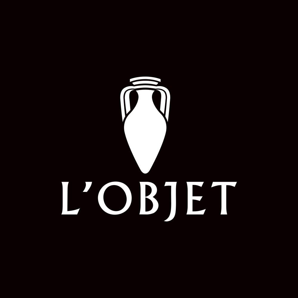 L'Objet Apothecary Bath & Body Care