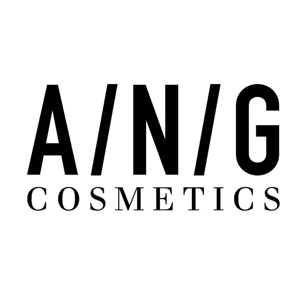 A/N/G Skincare Beauty Essentials