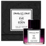 Philly & Phill Eve Goes Eden Eau de Parfum
