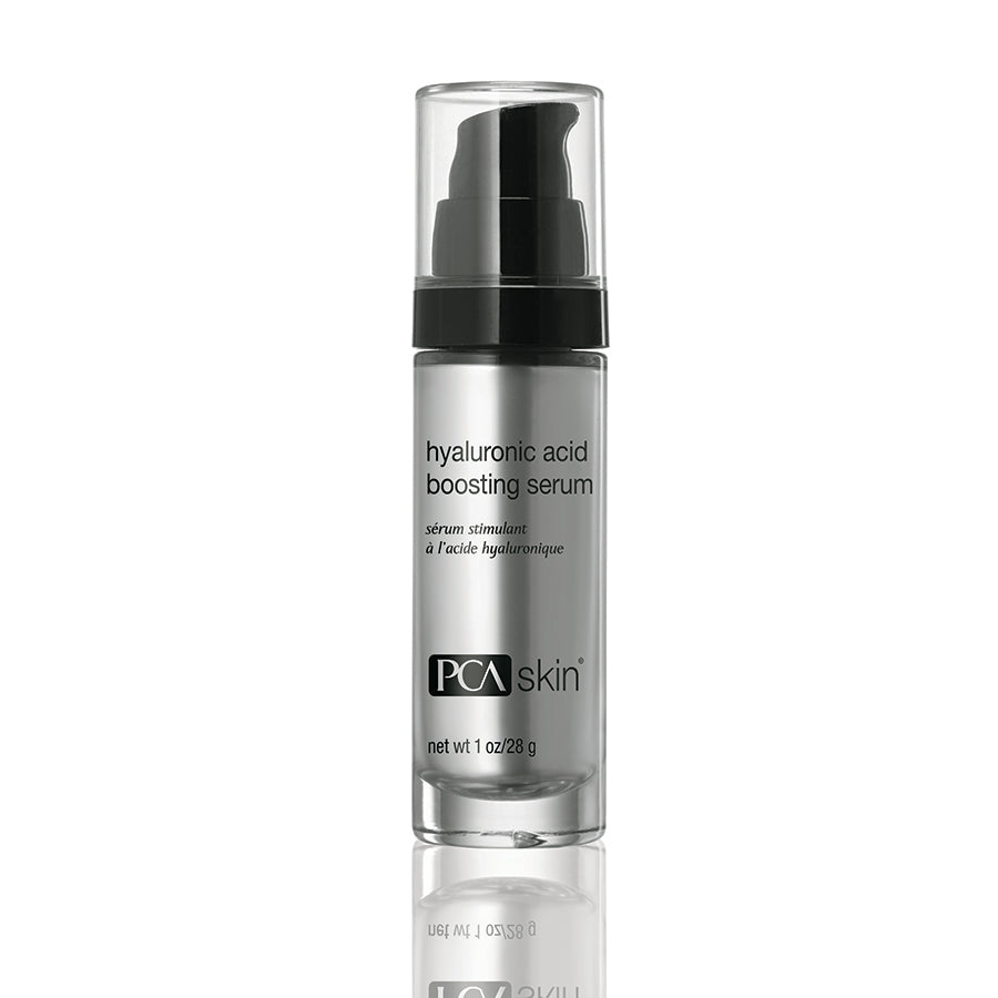 Hyaluronic Acid Boosting Serum 1oz/29.6ml