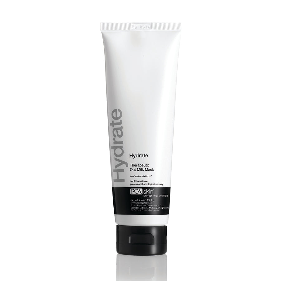 Hydrating Mask 2.1 oz/62.1 ml