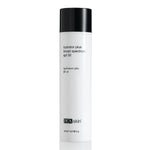 Hydrator Plus Broad Spec. SPF30 1.7 oz/50.3 ml