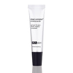Ideal Complex Revitalizing Eye Gel  0.5 oz/14.8 ml