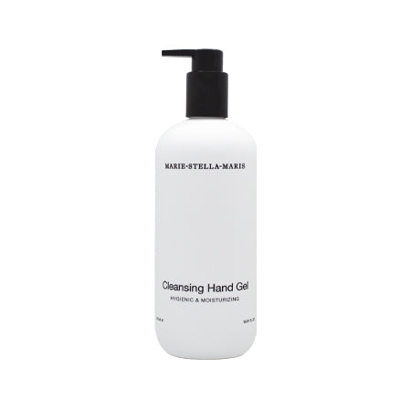 Cleansing Hand Gel 500ml - Hygienic & Moisturizing