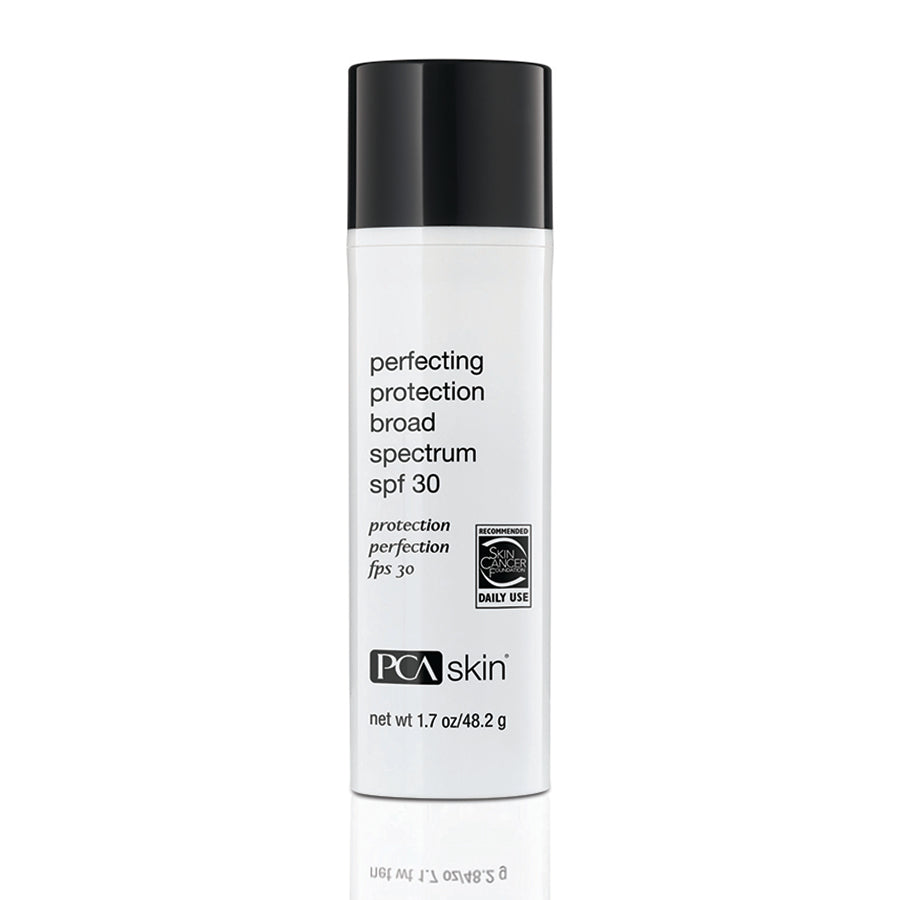 Perfect. Protection Broad Spect. SPF30 1.7 oz/50.3 ml