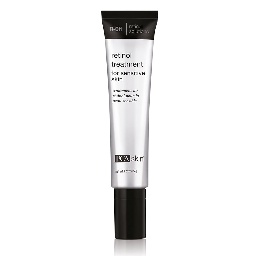 Retinol Treatment for Sensitive Skin  1oz/29.6ml