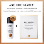 A/N/G Home Treatment