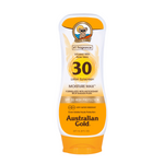 Australian Gold Lotion SPF30