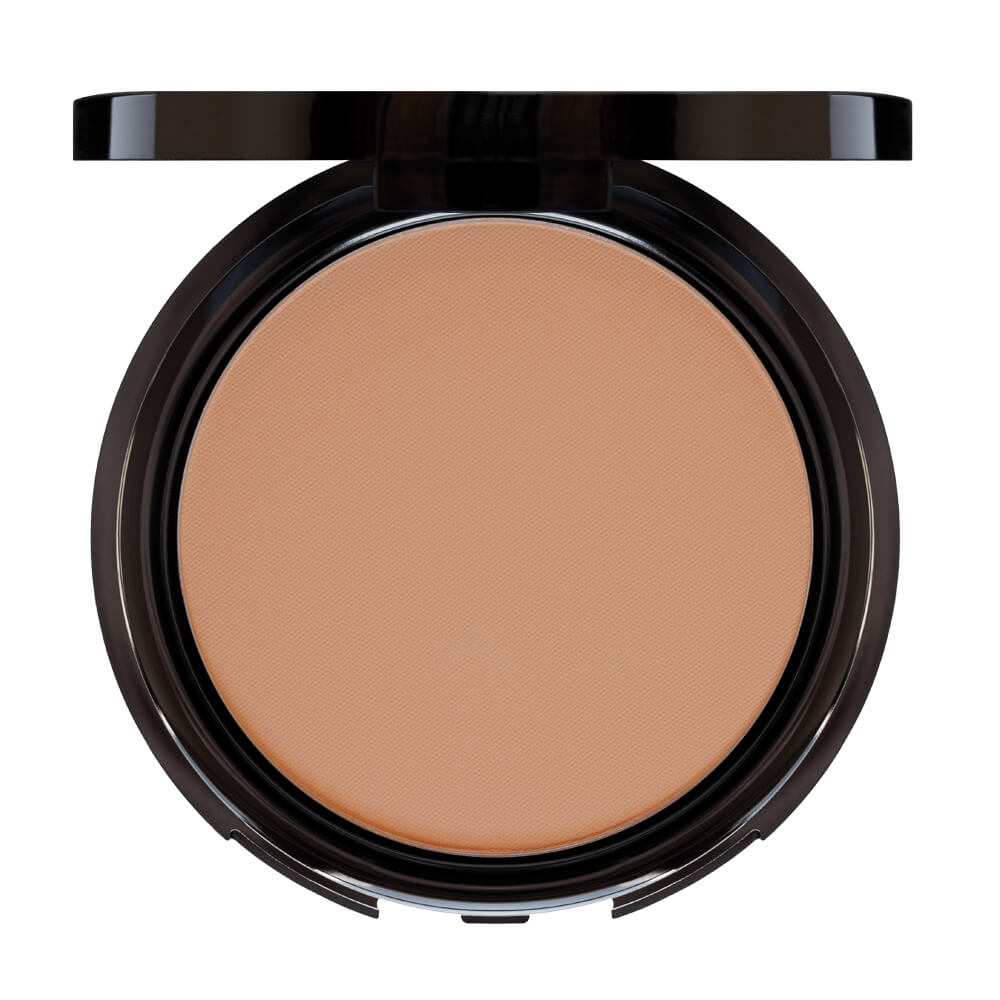 Perfect Purism Mineral Make-up 04