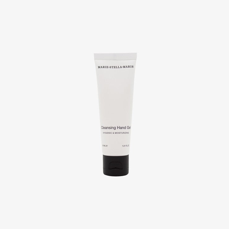 Cleansing Hand Gel 30ml - Hygienic & Moisturizing