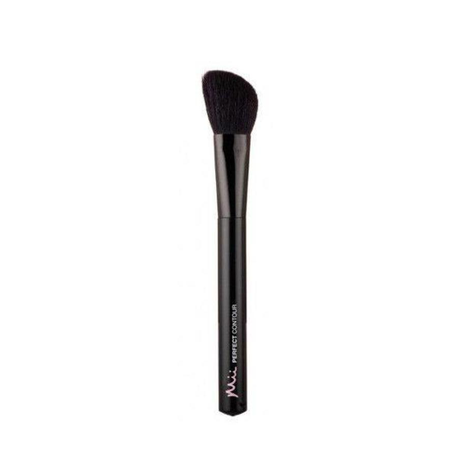 Perfect Contour Brush