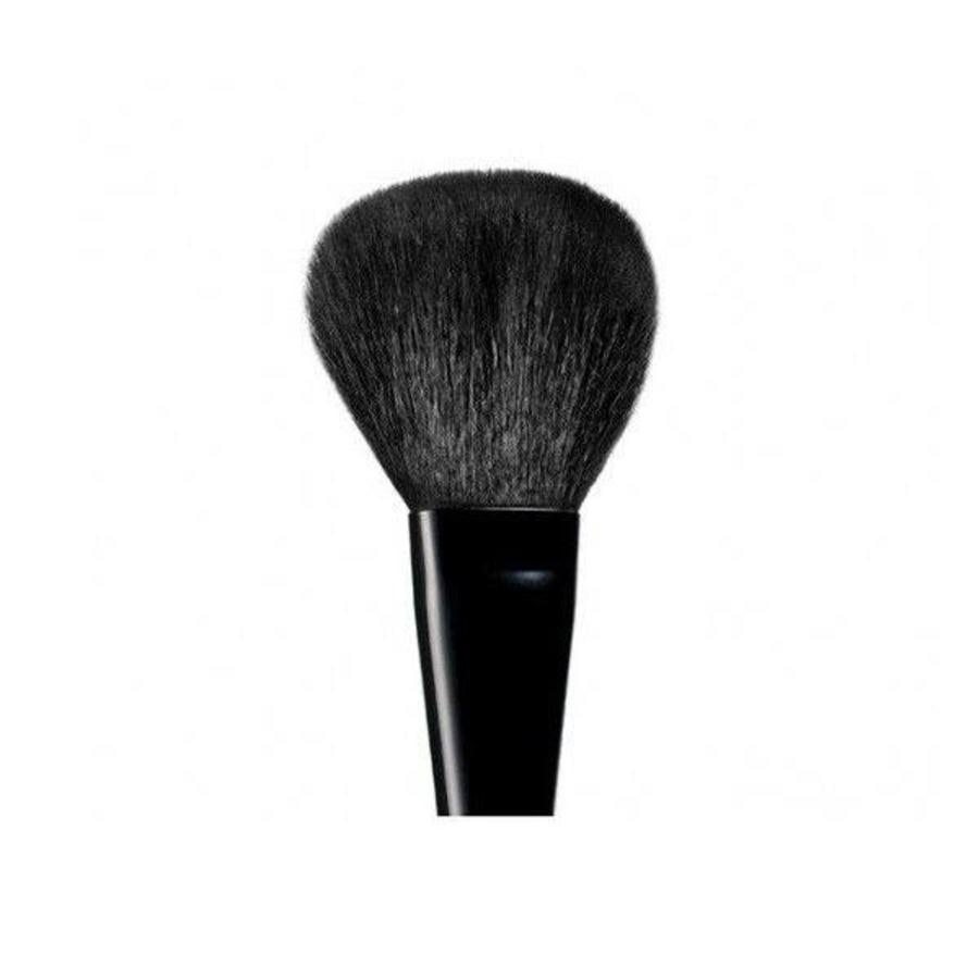 Powder Perfection Finishing Brush