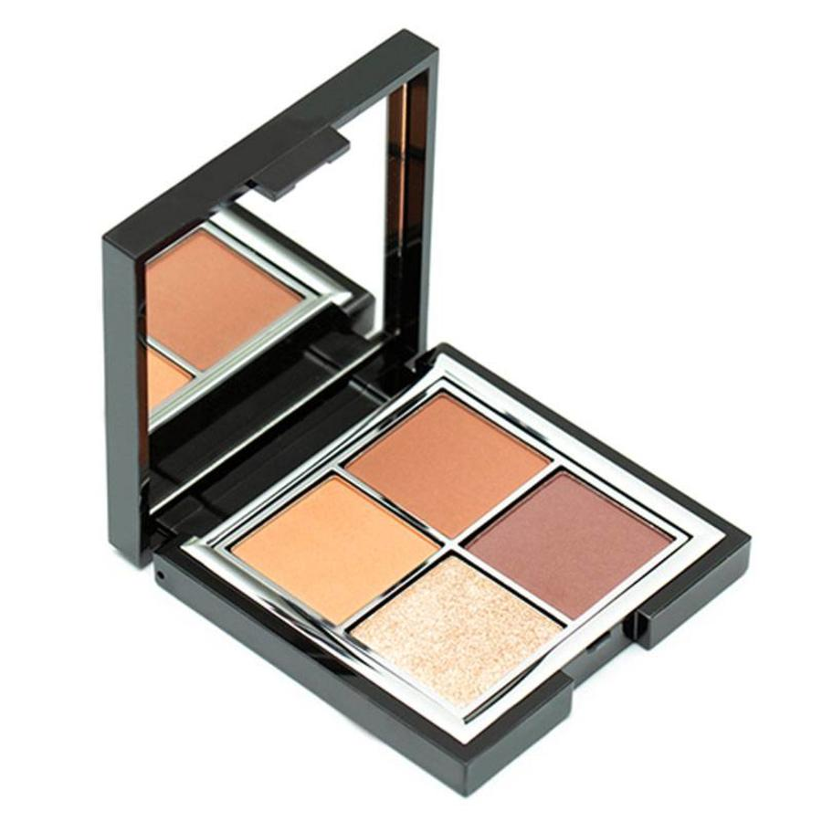 Pure Decadence Eye Palette