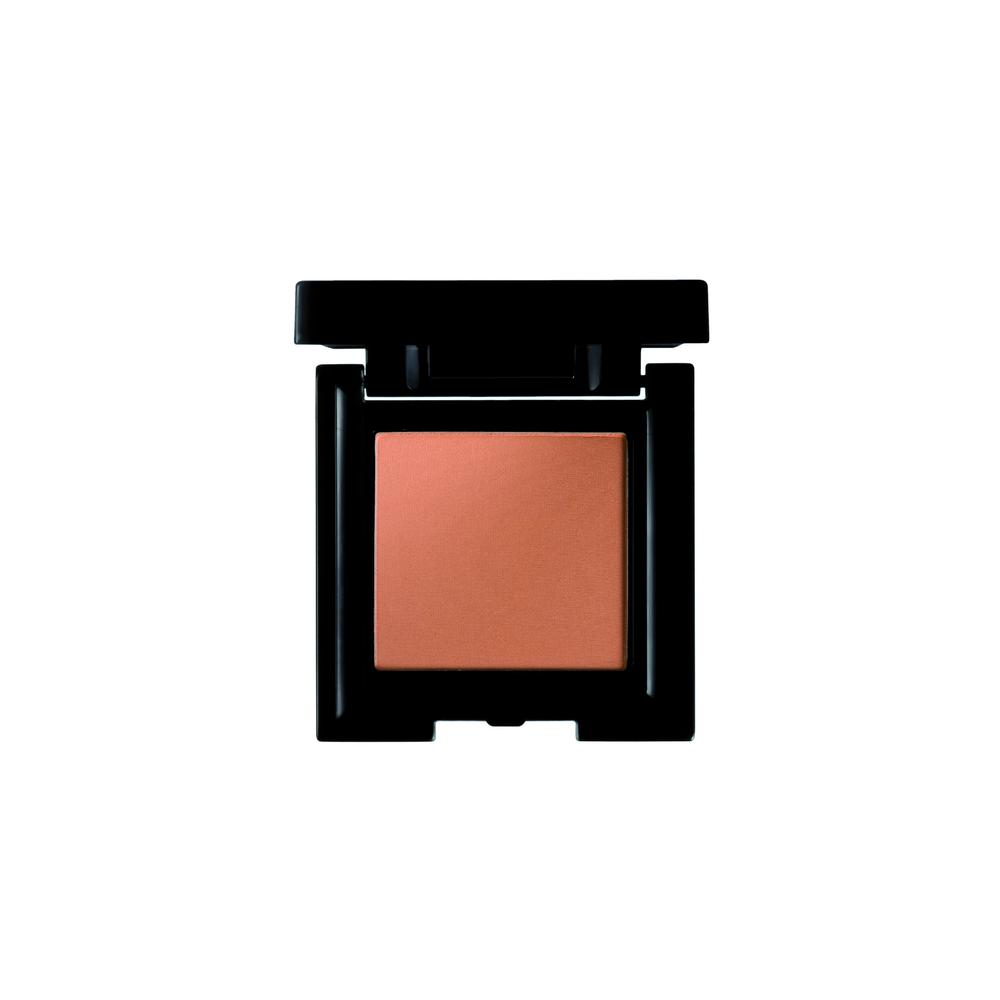 Bronzing Face Finish - jewel 02