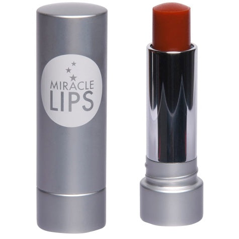 3D Miracle lips warm shade