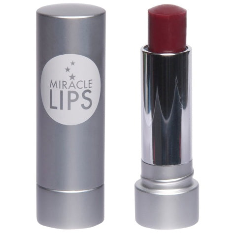 3D Miracle lips cool shade