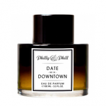 Philly & Phill Date Me In Downtown Eau de Parfum