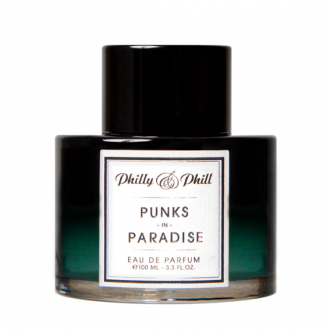 Philly & Phill Punks In Paradise Eau de Parfum