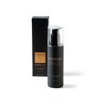 Skin Defense DNA protective cream SPF 30