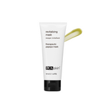 Revitalizing Mask 2.1 oz/62.1 ml