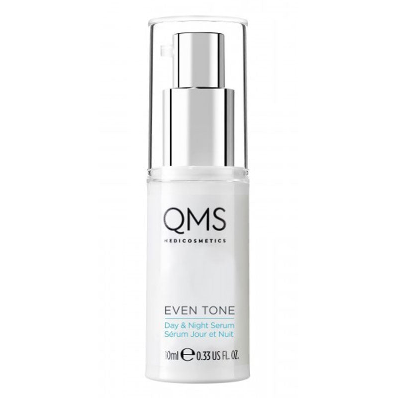 Even Tone Day & Night Serum (vroegere Skin Tone Light Serm) - travel size 10ml