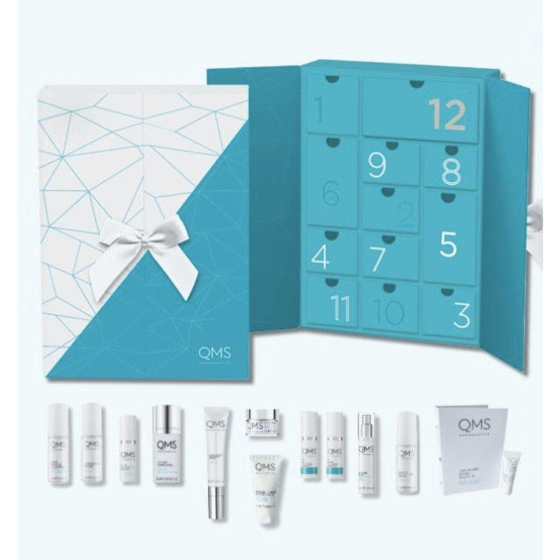 12 Days to Skin Perfection Adventskalender