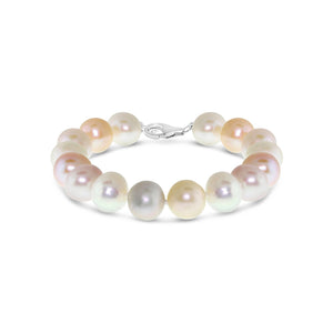 Real Everyday Classic Pearl Bracelet