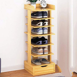 20 Greatest Door Storage Racks