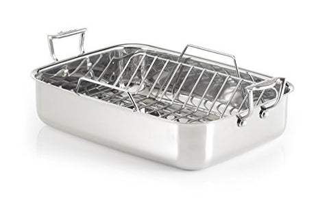 Top 24 Best Roast Racks