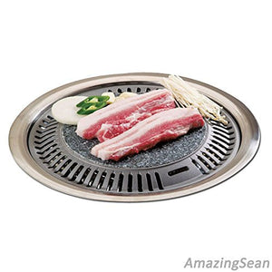 Best Stone Grill out of top 20 2019