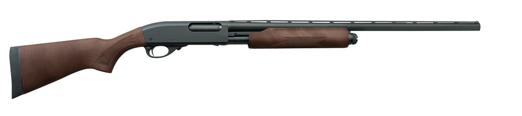 Need a new shotgun for hunting? Lucky you! Buying a new shotgun can be a lot of fun