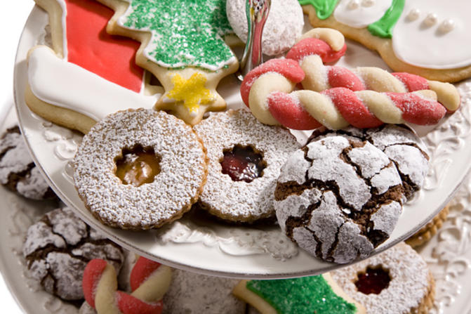 9 Mistakes That Will Result in Holiday Baking Disaster
