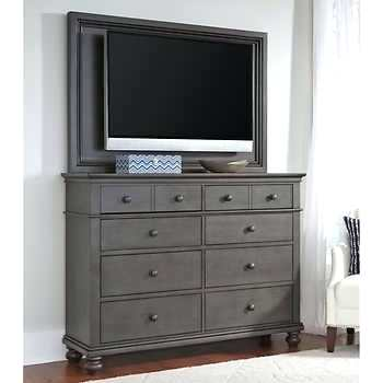 bedroom tv stand dresser full size of bedroom tall media chest for bedroom white dresser stand white wood chest furniture stores near me going out of business.