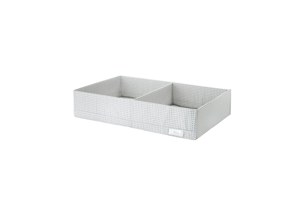 The Cull: 13 Best Finds at Ikea for an Organized Home, Under-$20 Edition