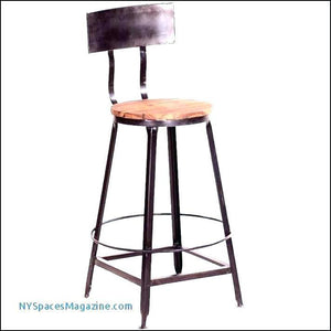 Tempting Kitchen Stools Wheels