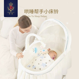 Cheap And Reviews Portable Infant Bed